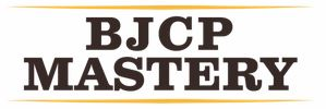 BJCP mastery video class