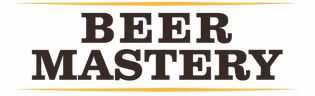 beer mastery video class