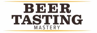 beer tasting mastery video class
