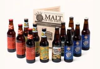 u.s microbrewed beer club