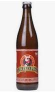 blind pig ipa beer bottle