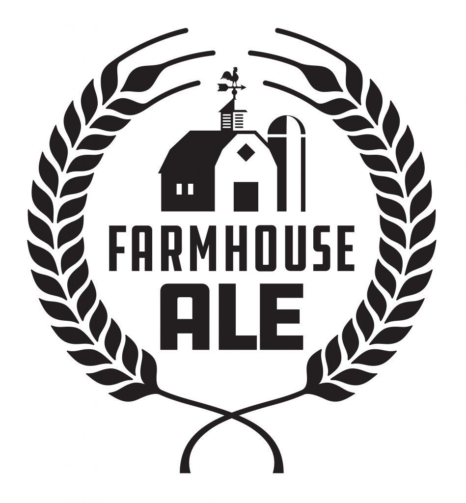 farmhouse ale