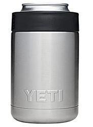 yeti rambler best bottle cooler