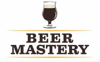 beer mastery video course