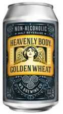 wellbeing heavenly body 2 na
